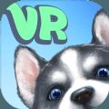 我的萌宠大人VR