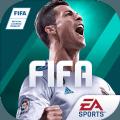 FIFA 17ios版