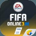 FIFAOnline3m
