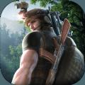 全境戒备游戏iOS版 v1.2.5
