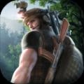 全境戒备丛林法则iOS公测版 v1.2.5