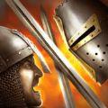 骑士对决中世纪竞技场中文版