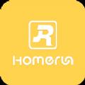 霍曼家族app