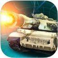 坦克钢铁帝国官网版