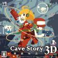 洞窟物语手机游戏安卓版 v1.0