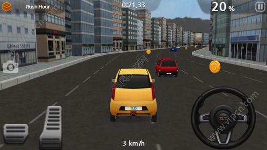 驾驶达人2手机版图2