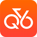 Qbike单车软件