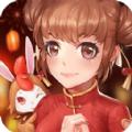 甜甜萌物语游戏