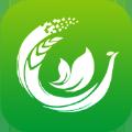 江阴农保app