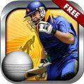真正的板球保龄球游戏IOS版