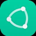 互传分享传输绿色版软件 v2.1