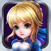 次元美少女iOS版