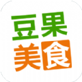 豆果美食菜谱官网ios版手机app v6.4.1