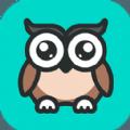 映客游戏直播app手机版 v1.5.0