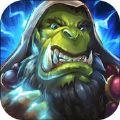 部落英雄大作战iOS版