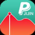 PP基金理财app