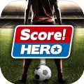 足球英雄ios版