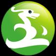 玉龙娱乐app