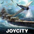炮艇战3D战舰iOS版