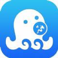 磕泡泡语音交友app