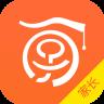学乐云家庭app