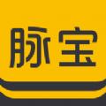 脉宝云店官网版