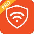 WiFi密码查看神器app
