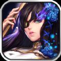 星河战姬官网手游正式版 v9.0
