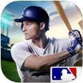 RBI棒球17官网版