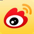 愚人节微博上热搜生成器 v7.3.1