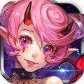 野战美少女iOS版