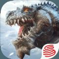 狩猎纪元游戏官方iOS版 v4.0