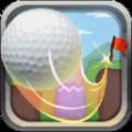 18杆高尔夫游戏