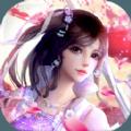 妖神传手游 v1.0.17