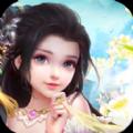 梦幻仙境仙履奇缘手游官网版 V1.0