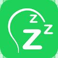 健康睡眠灯app