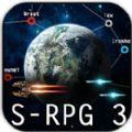 星际战略3安卓版