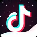 抖音播放器app手机版 v1.7.3