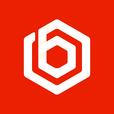 循环宝商城app