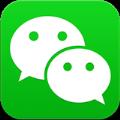 微信辟谣助手版app