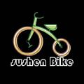 塑身单车共享app