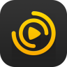 流媒体嗅探器app