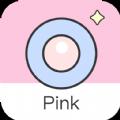 macaron pink苹果版