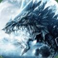 神话永恒官网手机版 v1.5.1