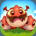 龙族融合iOS版
