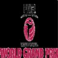 2017世界女排大奖赛直播
