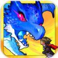 无限远征队iOS版