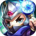 幻灵战纪iOS版