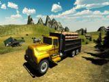傲游中国卡车游戏官网安卓版 v1.0