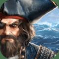 大航海之路手游